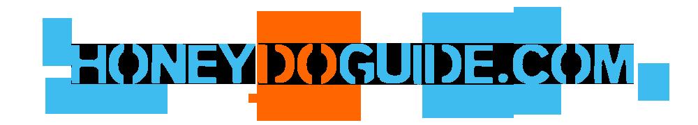 HoneyDoGuide.com